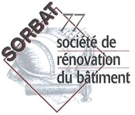 Sorbat 77 – entreprise générale du bâtiment